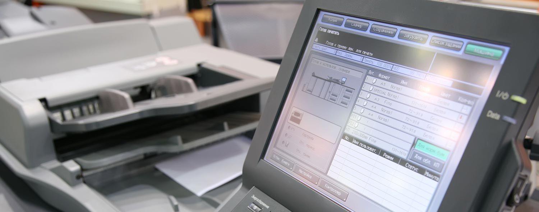 Informática y Componentes